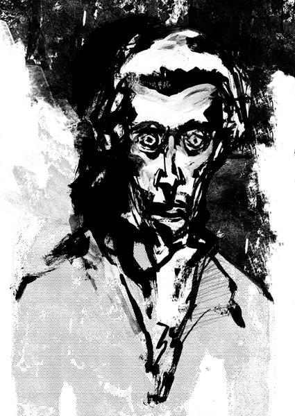 http://www.fidelmartinez.es/files/gimgs/th-39_ilustracion24_opt.jpg