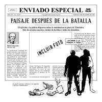 http://www.fidelmartinez.es/files/gimgs/th-16_paisaje-despues-de-la-batalla.jpg