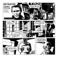 http://www.fidelmartinez.es/files/gimgs/th-16_retratos_opt.jpg