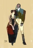 http://www.fidelmartinez.es/files/gimgs/th-38_ilustracion_jane-austen_acoplado_opt.jpg