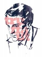 http://www.fidelmartinez.es/files/gimgs/th-38_ilustracion_truffaut_acoplado_opt.jpg